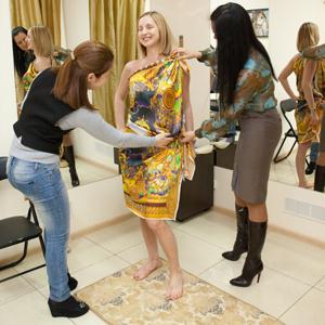 Ателье по пошиву одежды Белева