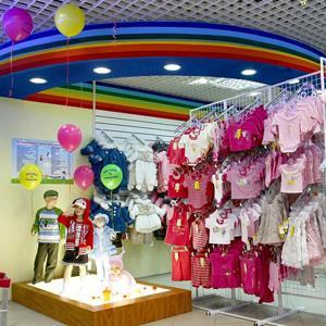 Детские магазины Белева