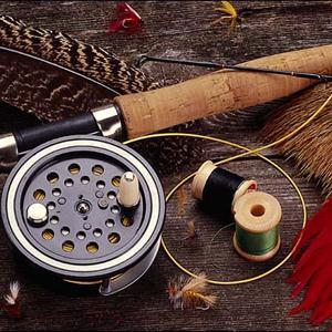Охотничьи и рыболовные магазины Белева