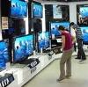 Магазины электроники в Белеве