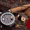 Охотничьи и рыболовные магазины в Белеве