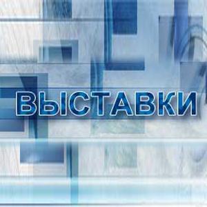 Выставки Белева