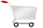 Цех мягкой игрушки RussiToys - иконка «продажа» в Белеве